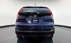 27583 - Honda CR-V 2013 Con Garantía At-15
