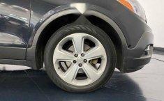 37552 - Buick Encore 2015 Con Garantía At-18