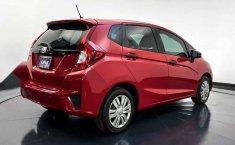 30912 - Honda Fit 2016 Con Garantía Mt-12