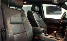 Jeep Grand Cherokee Summit 4x4 V8 2014 Fac Agencia-7
