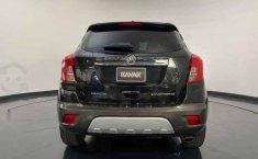 37552 - Buick Encore 2015 Con Garantía At-17