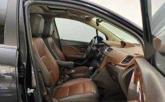 37552 - Buick Encore 2015 Con Garantía At-16