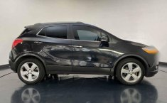 37552 - Buick Encore 2015 Con Garantía At-15