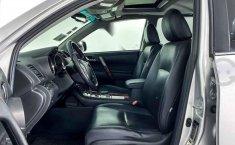 30154 - Toyota Highlander 2012 Con Garantía At-11
