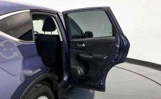 27583 - Honda CR-V 2013 Con Garantía At-14