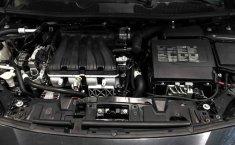 Renault Fluence-19