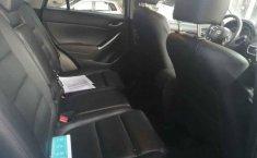 Mazda CX5 2016 5p Grand Touring i L4/2.0 Aut-6