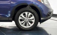 27583 - Honda CR-V 2013 Con Garantía At-13