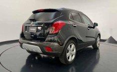 37552 - Buick Encore 2015 Con Garantía At-14