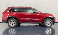 36788 - Jeep Grand Cherokee 2013 Con Garantía At-8