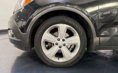 37552 - Buick Encore 2015 Con Garantía At-13