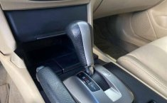 Honda Accord 2008 4p EX sedan V6 piel ABS q/c CD-14