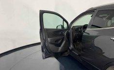 37523 - Buick Encore 2017 Con Garantía At-10