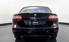 Renault Fluence-15