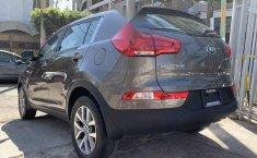 Kia sportage lx 2016 factura original-8