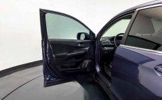 27583 - Honda CR-V 2013 Con Garantía At-10