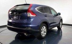 27583 - Honda CR-V 2013 Con Garantía At-9