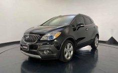 37552 - Buick Encore 2015 Con Garantía At-10