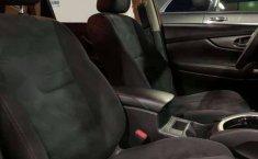 Nissan Xtrail Sense Cvt 2017-6