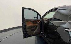 37552 - Buick Encore 2015 Con Garantía At-9