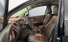 37552 - Buick Encore 2015 Con Garantía At-8