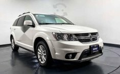 23665 - Dodge Journey 2014 Con Garantía At-9
