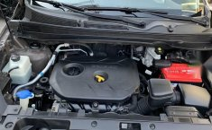 Kia sportage lx 2016 factura original-4