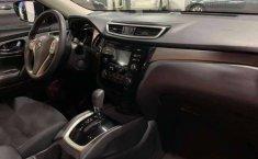 Nissan Xtrail Sense Cvt 2017-4