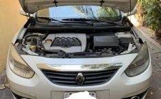 Renault Fluence 2013-3