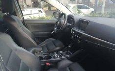 Mazda CX5 2016 5p Grand Touring i L4/2.0 Aut-2