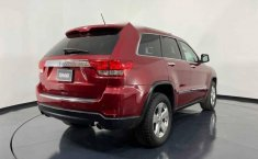 36788 - Jeep Grand Cherokee 2013 Con Garantía At-5