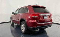 36788 - Jeep Grand Cherokee 2013 Con Garantía At-4