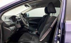 27583 - Honda CR-V 2013 Con Garantía At-5