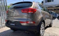 Kia sportage lx 2016 factura original-3
