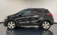 37552 - Buick Encore 2015 Con Garantía At-6