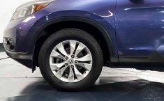 27583 - Honda CR-V 2013 Con Garantía At-3