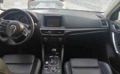 Mazda CX5 2016 5p Grand Touring i L4/2.0 Aut-0