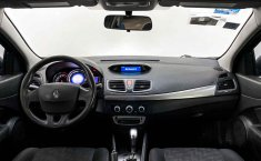 Renault Fluence-8