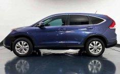 27583 - Honda CR-V 2013 Con Garantía At-2
