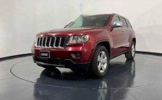 36788 - Jeep Grand Cherokee 2013 Con Garantía At-1
