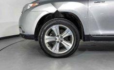 30154 - Toyota Highlander 2012 Con Garantía At-4