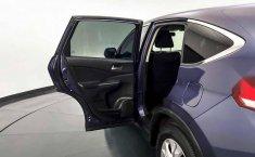 27583 - Honda CR-V 2013 Con Garantía At-1