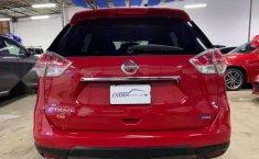 Nissan Xtrail Sense Cvt 2017-1