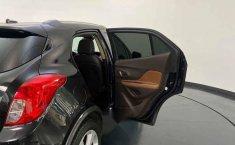 37552 - Buick Encore 2015 Con Garantía At-3