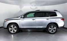30154 - Toyota Highlander 2012 Con Garantía At-2