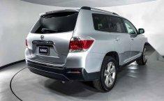 30154 - Toyota Highlander 2012 Con Garantía At-1
