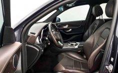 34512 - Mercedes Benz Clase GLC 2016 Con Garantía-0