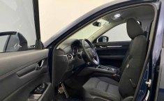 36226 - Mazda CX-5 2018 Con Garantía At-1