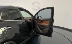 37552 - Buick Encore 2015 Con Garantía At-1