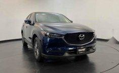 36226 - Mazda CX-5 2018 Con Garantía At-0